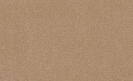 BAYTOWNE-III-36-J0065-NACHO-65151-main-image