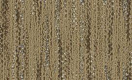 LAYERS-54833-YELLOW-JASPER-33705-main-image