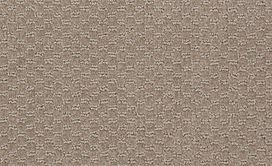 ELEMENTS-Q0421-GRANITE-21552-main-image
