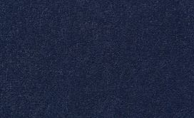 BAYTOWNE-III-30-J0064-ENGLISH-BLUE-65491-main-image