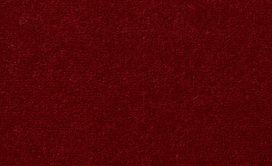 EMPHATIC-II-36-54256-GARNET-ROSE-56822-main-image