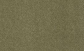 PRESTIGE-J0174-DIGNITY-74300-main-image