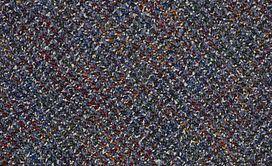 CHANGINATTEPBL-J0130-BE-HAPPY-12918-main-image