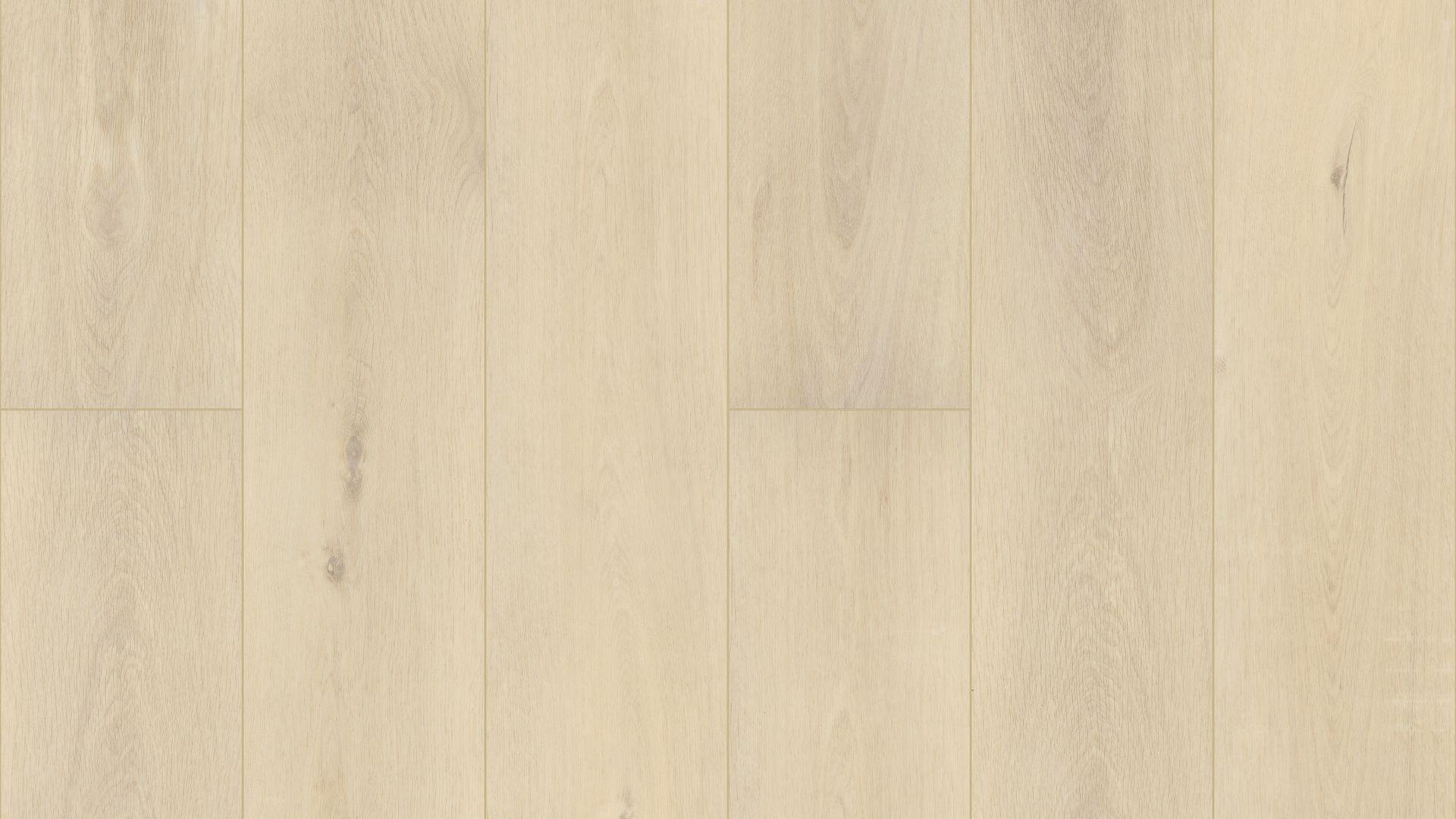 Manor Oak EVP Vinyl Flooring Product Shot