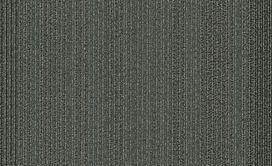 PRACTICAL-54924-ASTUTE-24505-main-image
