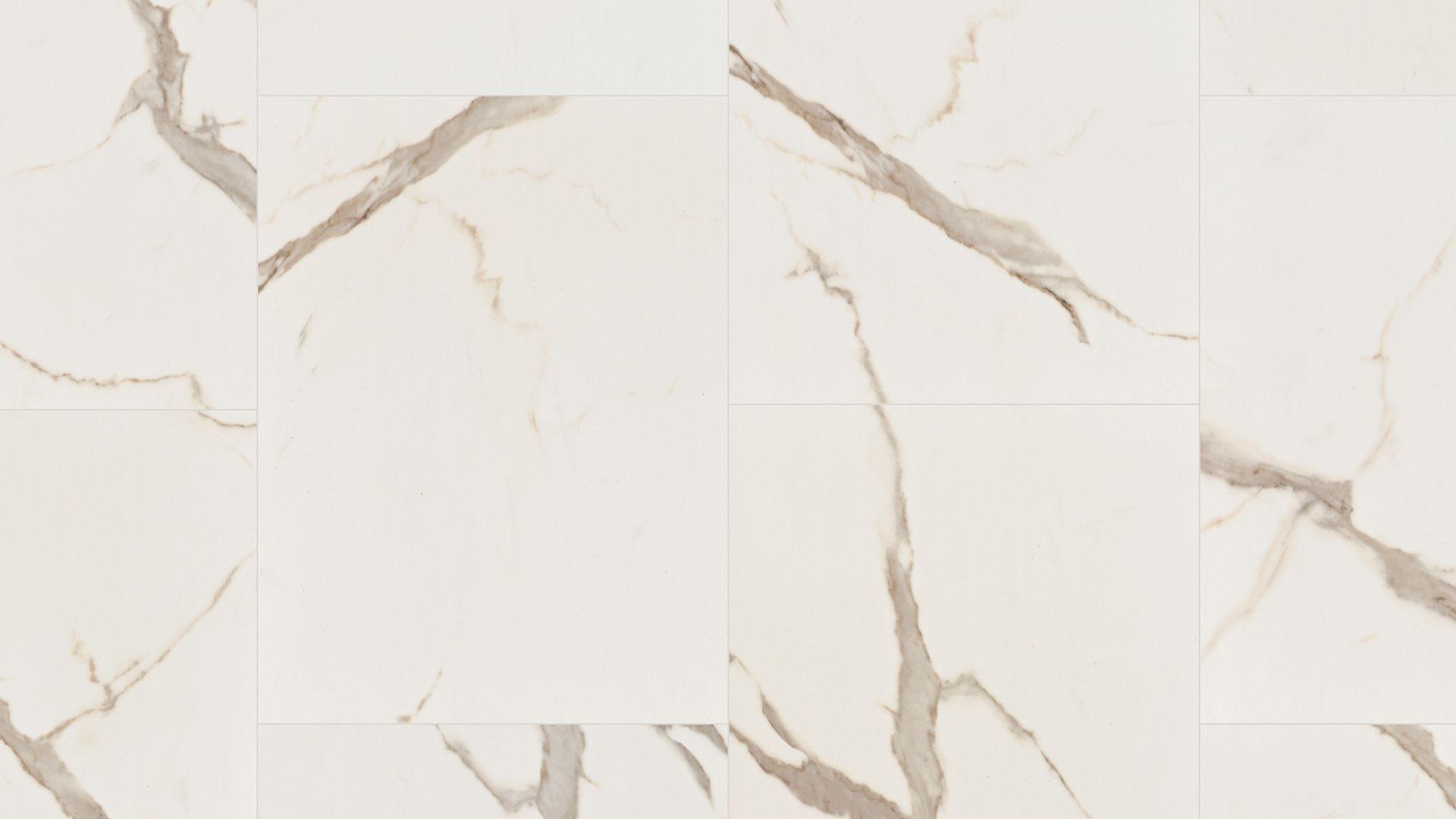 Olesia EVP Vinyl Flooring Product Shot
