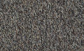 FRANCHISE-II-28-54744-GRANITE-00500-main-image