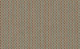 COLOR-GRID-54812-PASS-THROUGH-00720-main-image
