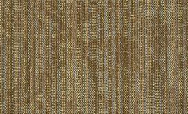 REVEAL-54758-EMBRACE-PURPOSE-00700-main-image
