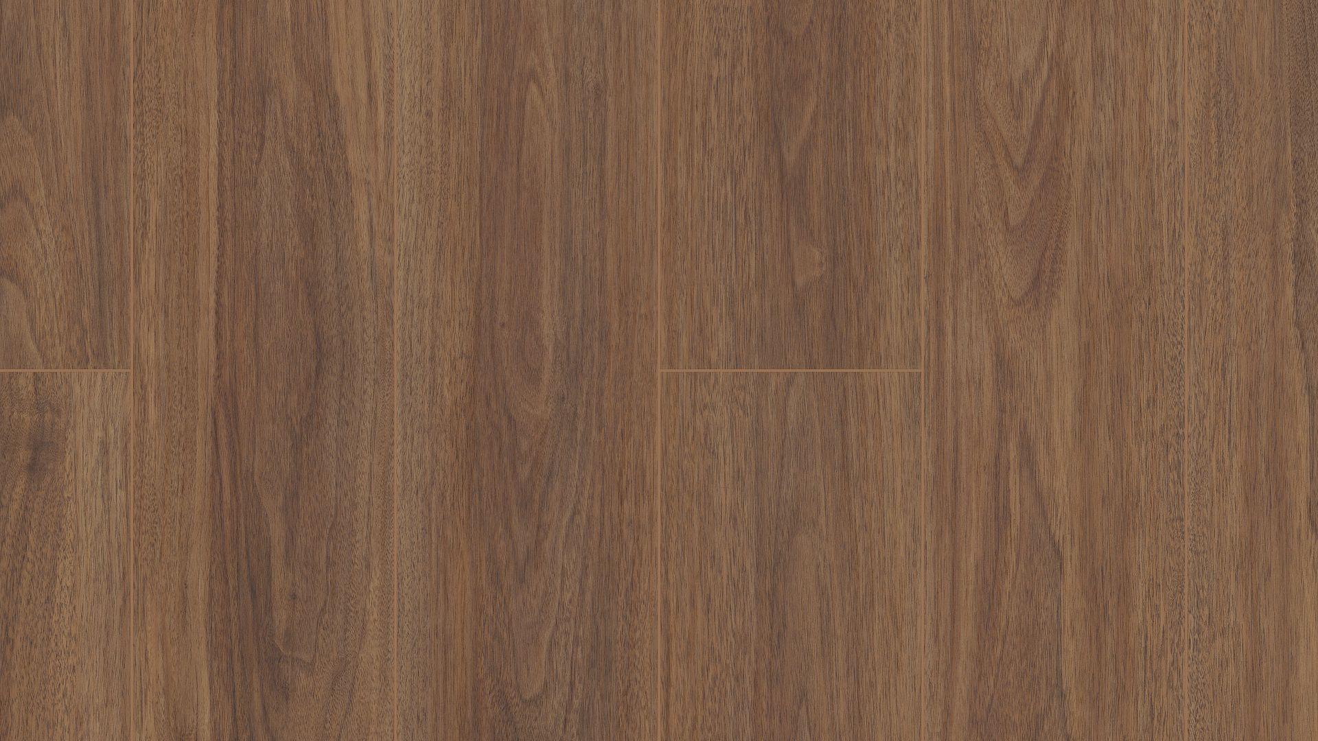 Rocca Oak EVP Vinyl Flooring Product Shot