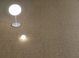 CHANGE IN ATTITUDE TL J0111 LIGHTEN UP 12205 room image