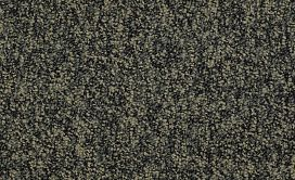 NO-LIMITS-TILE-J0108-BOUNDLESS-69300-main-image
