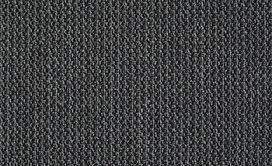 MARVEL-54789-STUNNING-89521-main-image