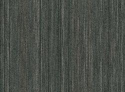INTELLECT-54845-SHARP-45515-main-image
