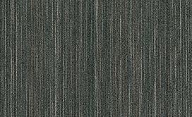 INTELLIGENT-HDE63-BRILLIANT-63515-main-image