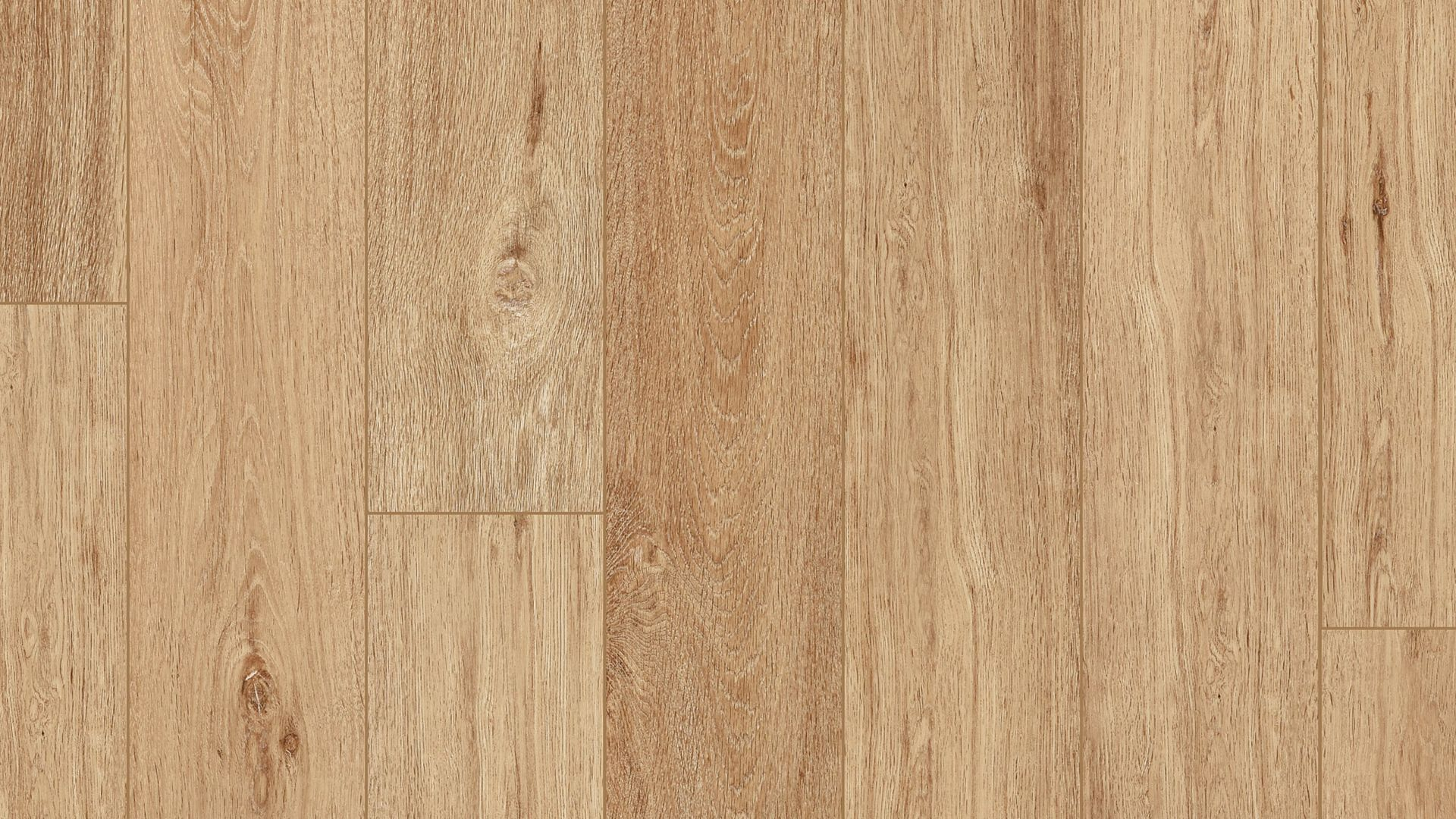 Lyric Oak EVP Vinyl Flooring Product Shot