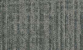 RAW-BEAUTY-54843-SLICK-00505-main-image