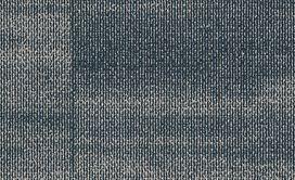 RIDGES-54834-DUMORTIERITE-34405-main-image