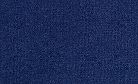 BAYTOWNE-III-36-J0065-BAYSIDE-65461-main-image