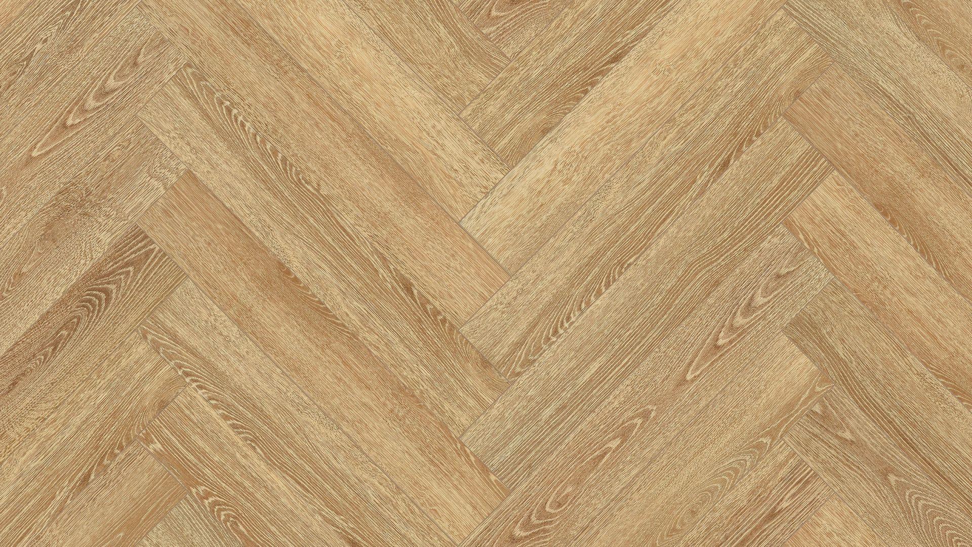 Carthage Oak EVP Vinyl Flooring Product Shot