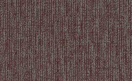 ENGRAIN-54922-CENTRAL-00800-main-image