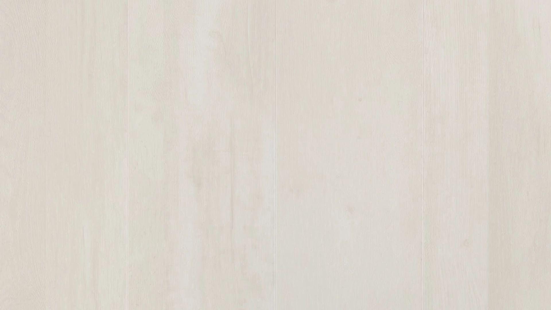 Sand EVP Vinyl Flooring Product Shot
