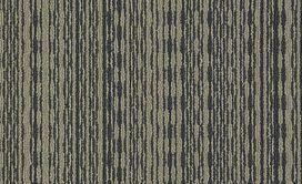 CORRUGATED-54784-CRINKLE-84701-main-image