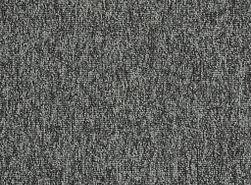 MULTIPLICITY-54593-SURPLUS-00520-main-image