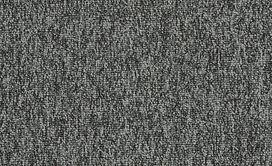NEW-TRADE-54795-SURPLUS-95520-main-image