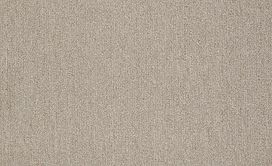 NEYLAND-III-26-UNITARY-54767-SWEET-ONION-66160-main-image