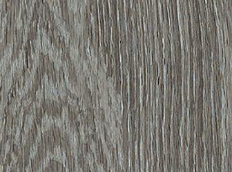 IN THE GRAIN II 20 MIL 5525V MILO 00572 main image