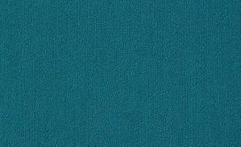 COLOR-ACCENTS-9X36-54858-SAXONY-BLUE-62405-main-image