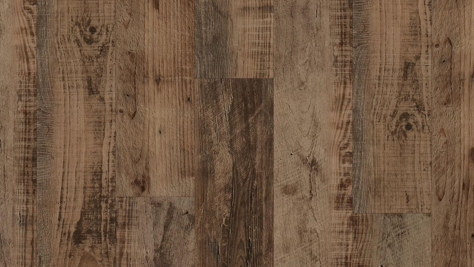 DUXBURY OAK EVP Vinyl Flooring Product Shot