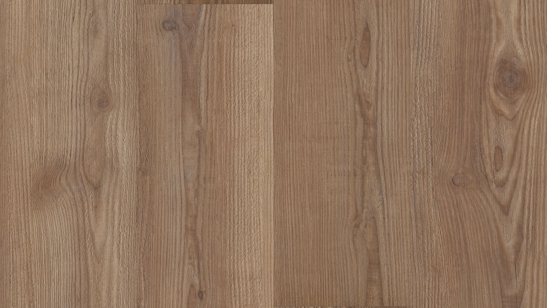 Andromeda Pine EVP Vinyl Flooring Product Shot