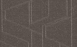 MODERNIST-54945-SMART-00502-main-image