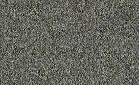 FRANCHISE-II-28-EPBL-54746-BRIDLE-PATH-00420-main-image