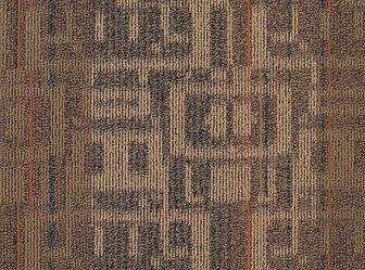 INTERMIX J0135 AMALGAMATE 00608 main image