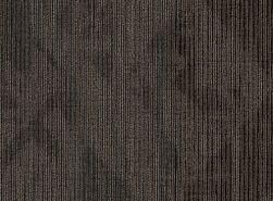 FARMINGTON-HDF15-STUCCO-00502-main-image