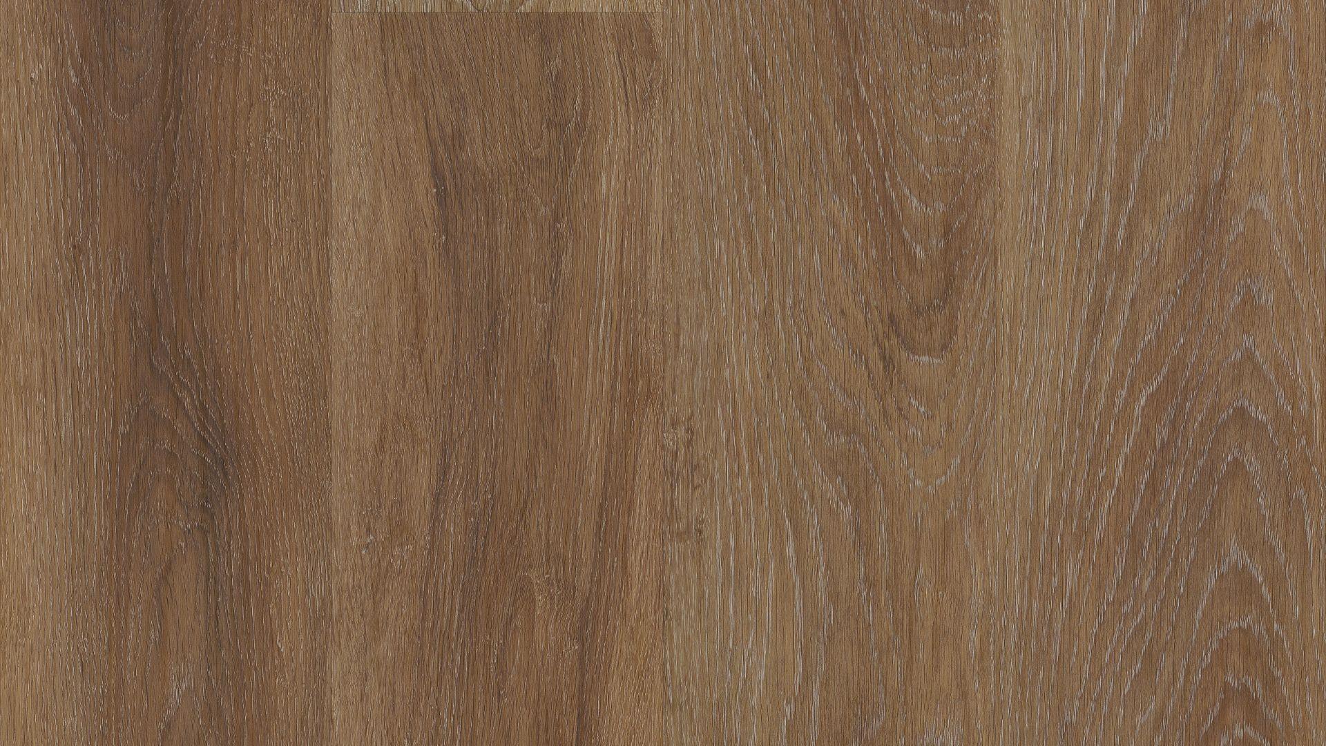 Magellanic Oak EVP Vinyl Flooring Product Shot