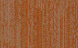 RHYTHM-54876-ARTICULATION-00600-main-image