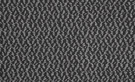 BIRD'S-EYE-54776-TIMBER-WOLF-00505-main-image