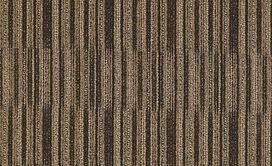 CUTAWAY-J0181-INSTANCE-81709-main-image