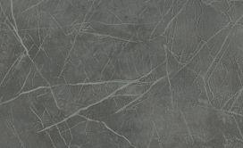 VECCHIO-5602V-PIETRA-00400-main-image