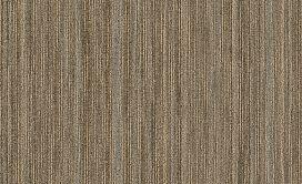 INTELLIGENT-HDE63-CLEVERISH-63705-main-image