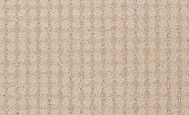 METRO-LIFE-54411-THEATRE-CENTER-11100-main-image