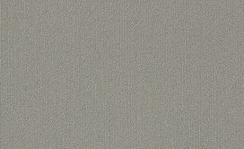COLOR-ACCENTS-9X36-54858-CEMENT-62517-main-image