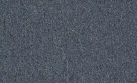 NEYLAND-III-26-UNITARY-54767-DENIM-BLUES-66460-main-image