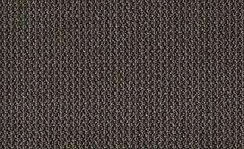 MARVEL-54789-WONDERMENT-89798-main-image