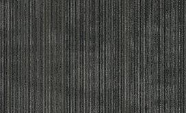 UP-BEAT-HDF34-KOBRA-00504-main-image