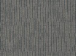 LINE-BY-LINE-54899-LOGIC-00514-main-image
